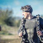 personal trainer training no excuses hilversum