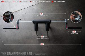 transformer-bar-3